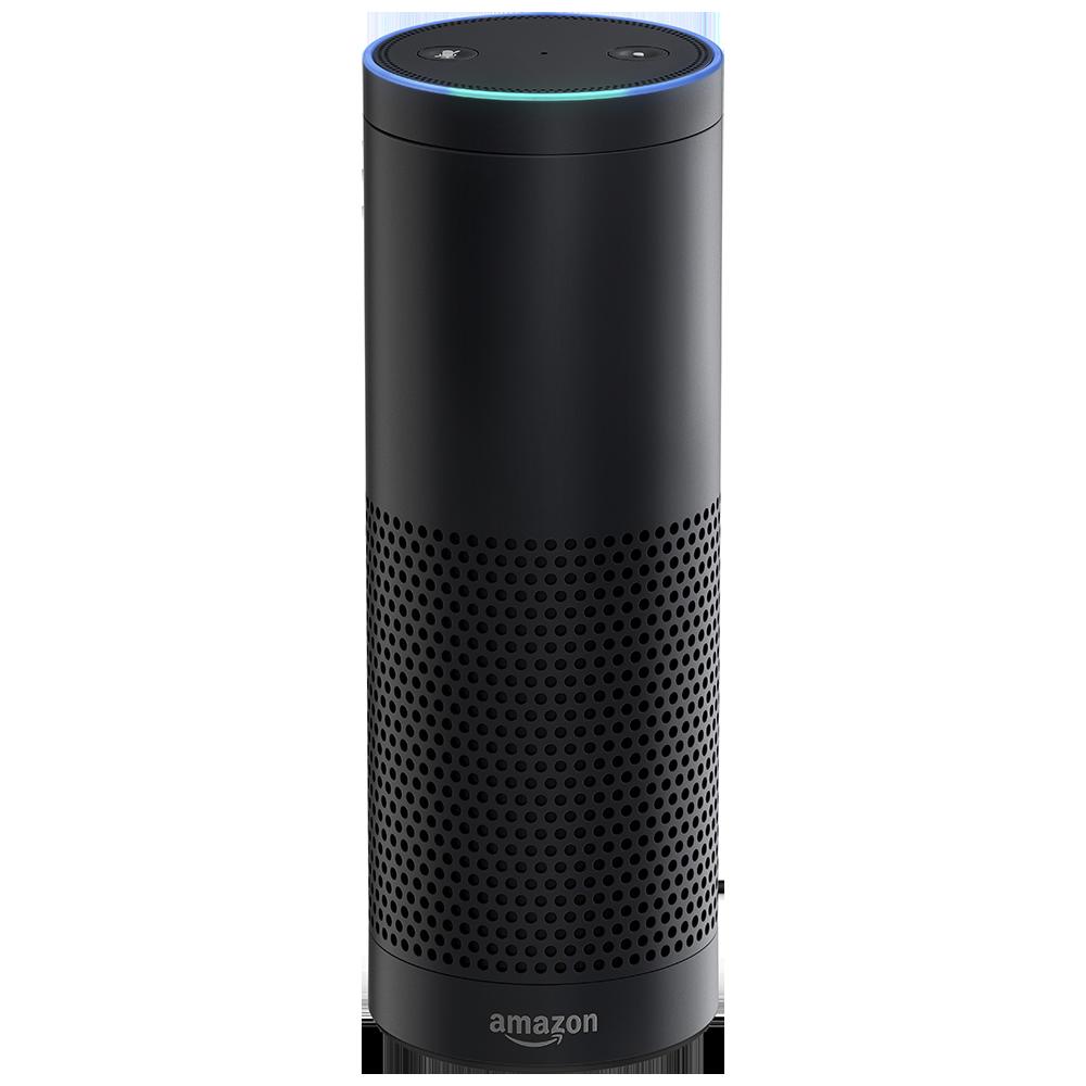 Amazon Alexa Amazon Echo Amazon Alexa Alexa