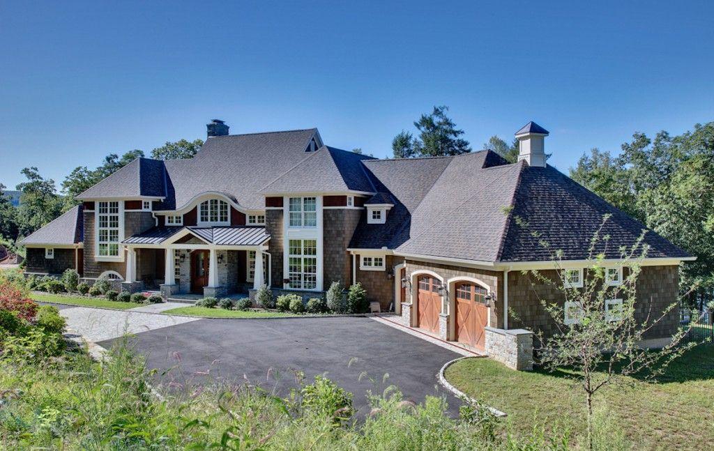 custom homes 2800 4500 square feet with walk