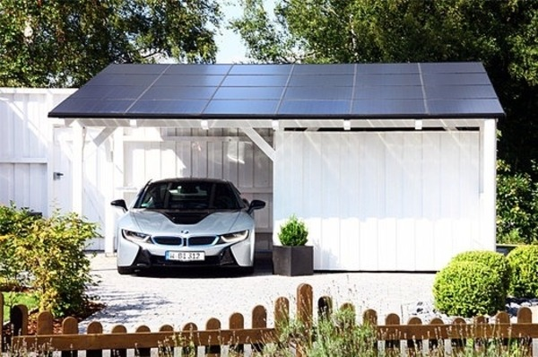 Pin by julia buttoneyes on solar carport Solar panels