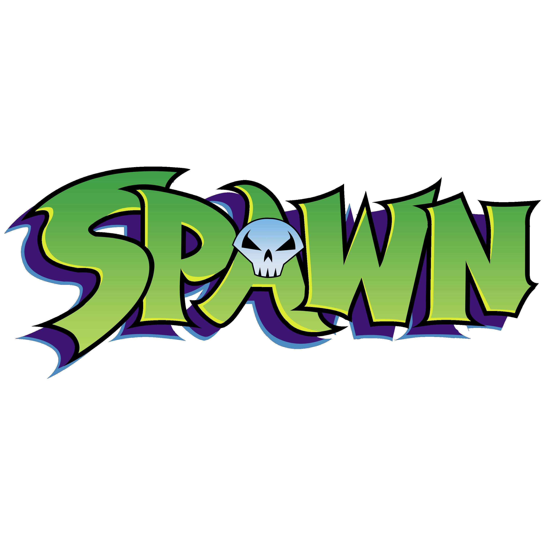 Spawn Logo Recreated With Photoshop Spawn Spawncomics Spawnvolume1 Comics Comictitle Logo Imagecomics Toddmcf Spawn Comics Comics Logo Image Comics