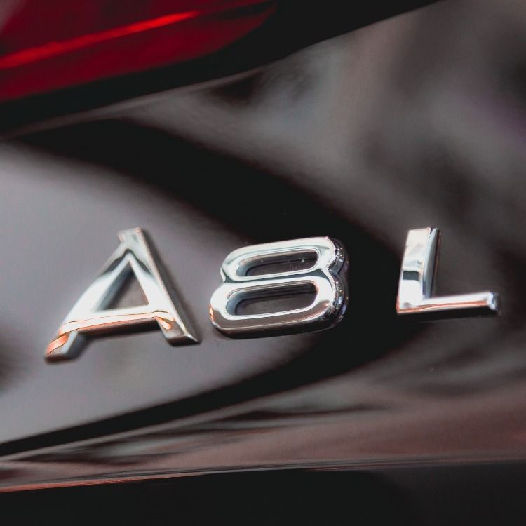 Pin by Audi Naples on NEW AUDI MODELS! Audi dealership