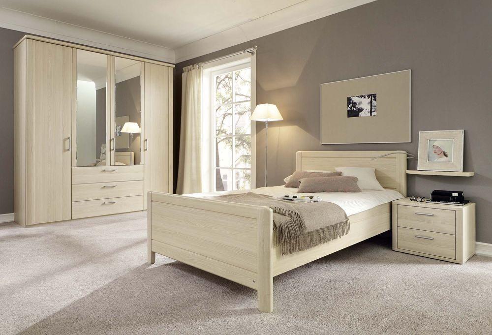 Schlafzimmer Ostermann_175334 Neuesten Ideen f\u00fcr