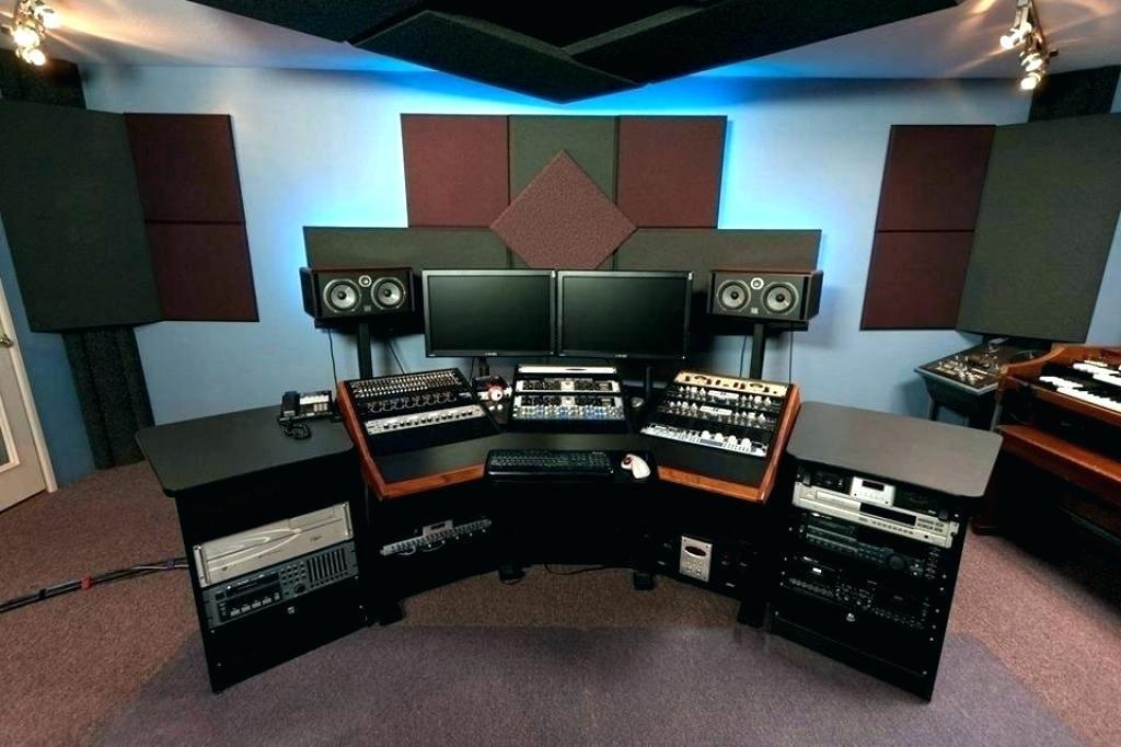 28 Home Recording Studio Design Ideas Recording Studio Home Recording Studio Design Music Studio Room