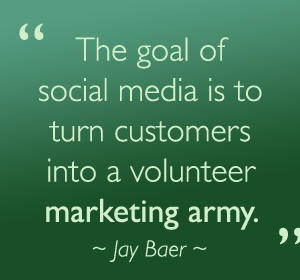 quotes about social media marketing Social media goals for business | Quotes | Pinterest | Media quotes ...