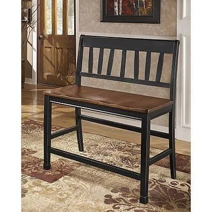 Counter Height Bench Seat With Back Google Search Counter