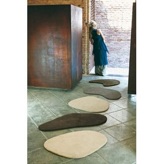 Stepping Stone Rugs Entry And Hallway