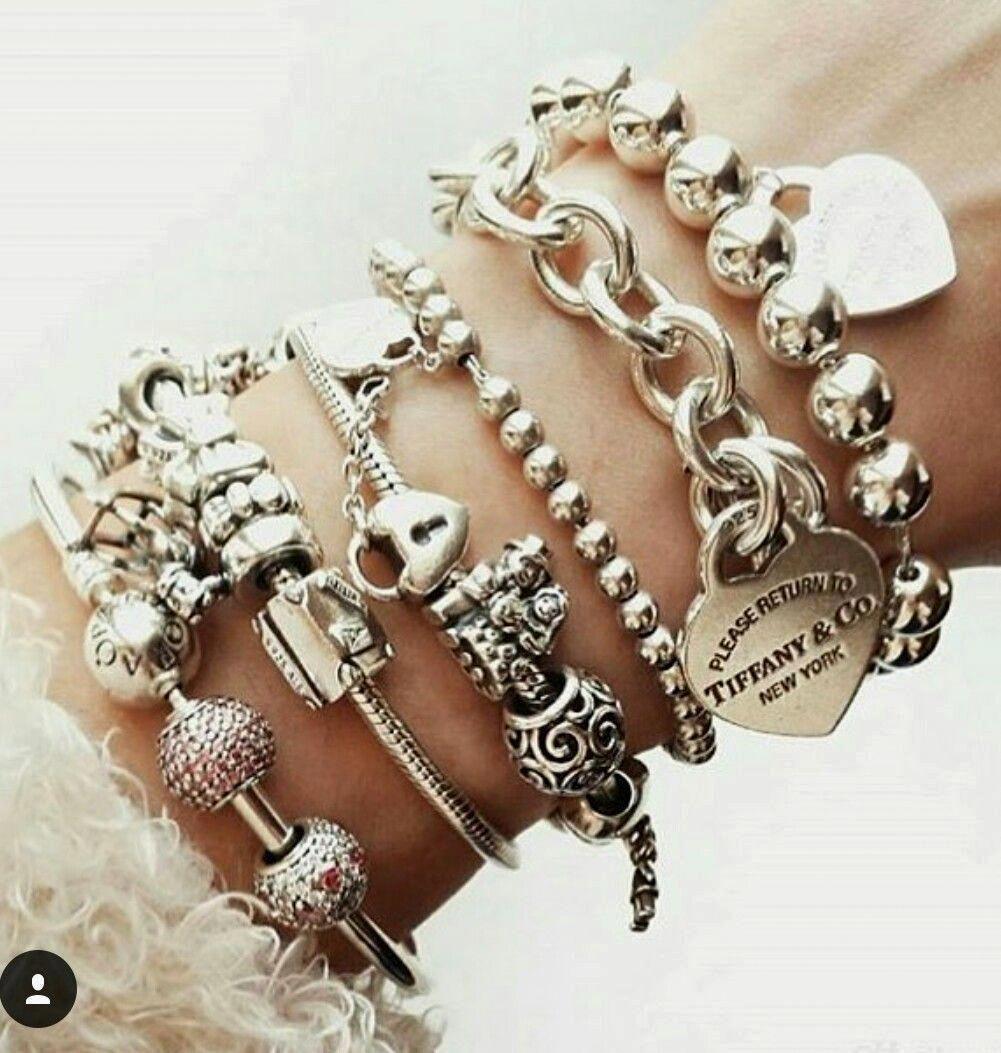 Pandora Jewelry Events 2018 Pandorajewelry Stunning Jewelry In