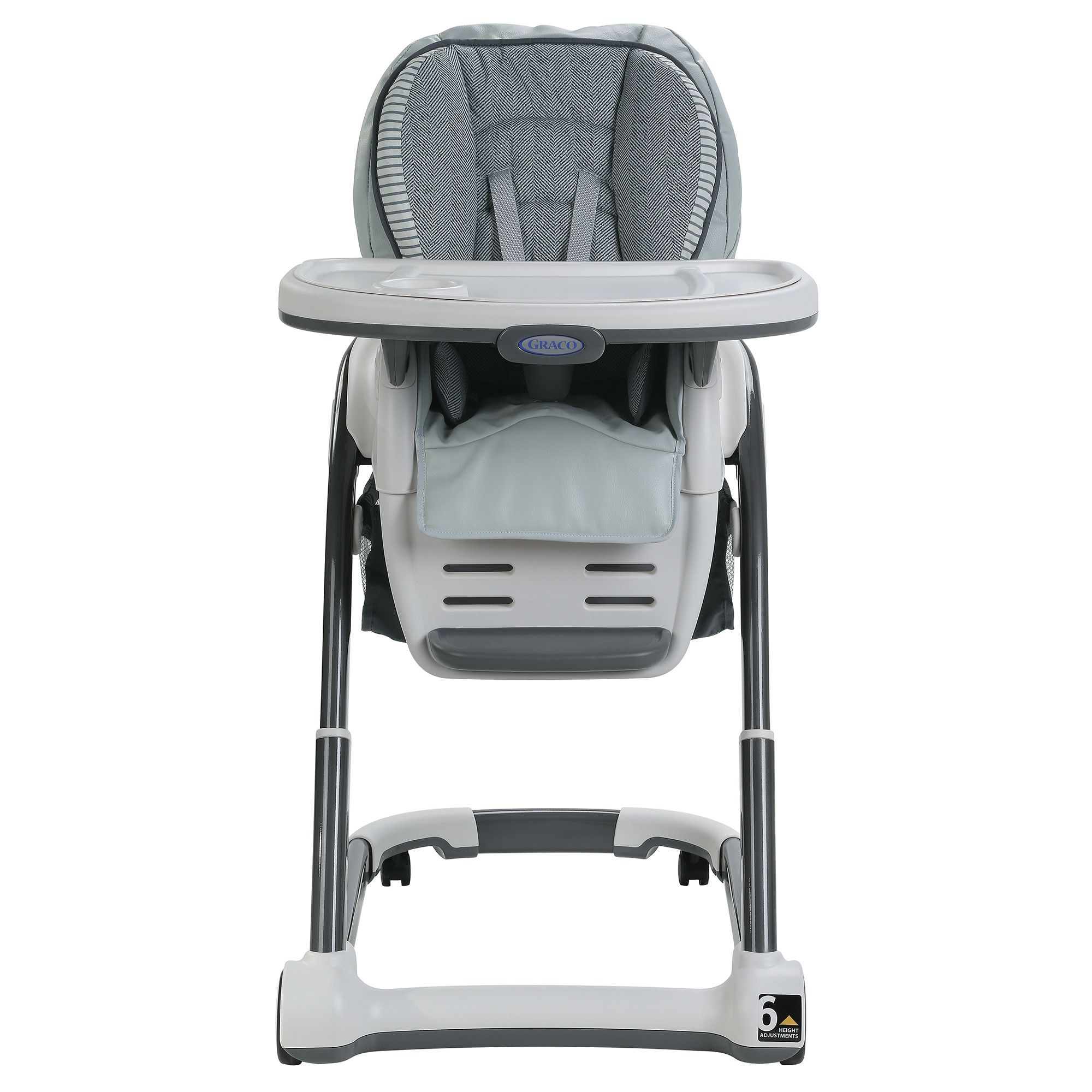 Baby Portable high chairs, Chair
