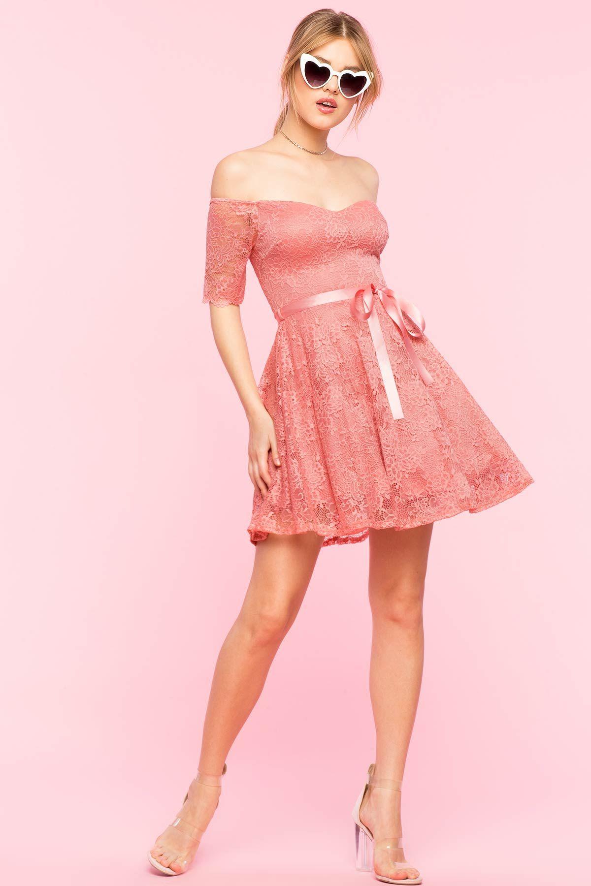 42f0ed9039e Women s Fit   Flare Dresses
