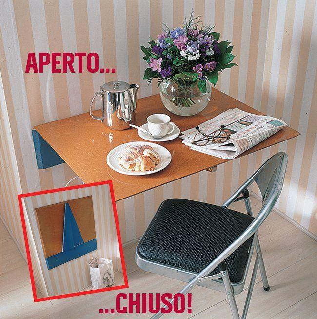 Creare dei tavolini da salotto fai da te è un procedimento ...