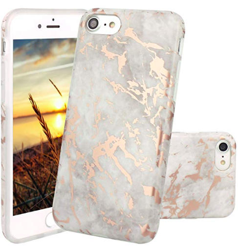cover iphone 6 pacchiane