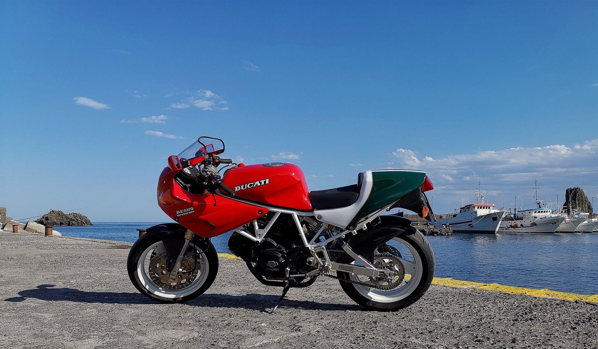 Pin Af Claus Christensen Pa Motorcykler Motorcykler