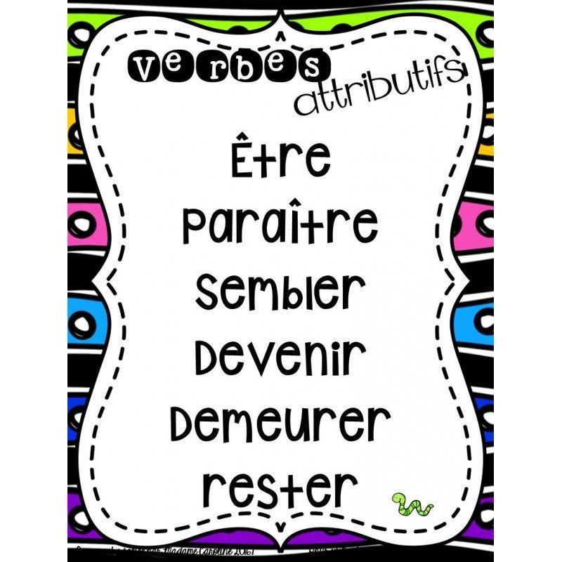 Pin On Affiches Et Pictogrammes Francais