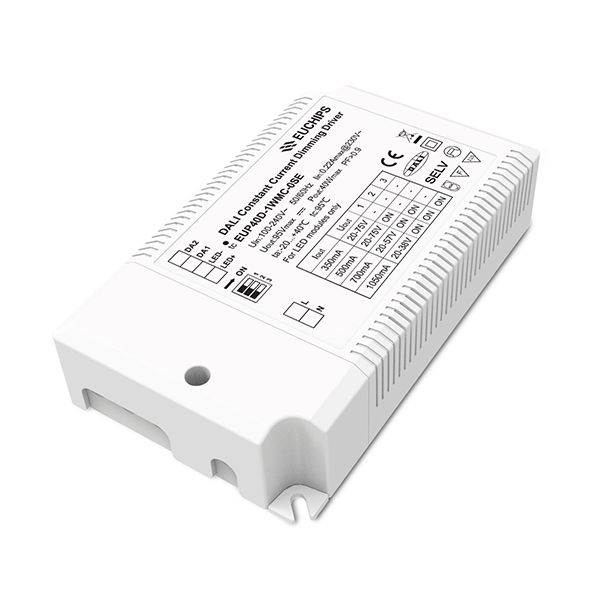 Led Dimmable Driver Led Led Drivers Dimmable Led