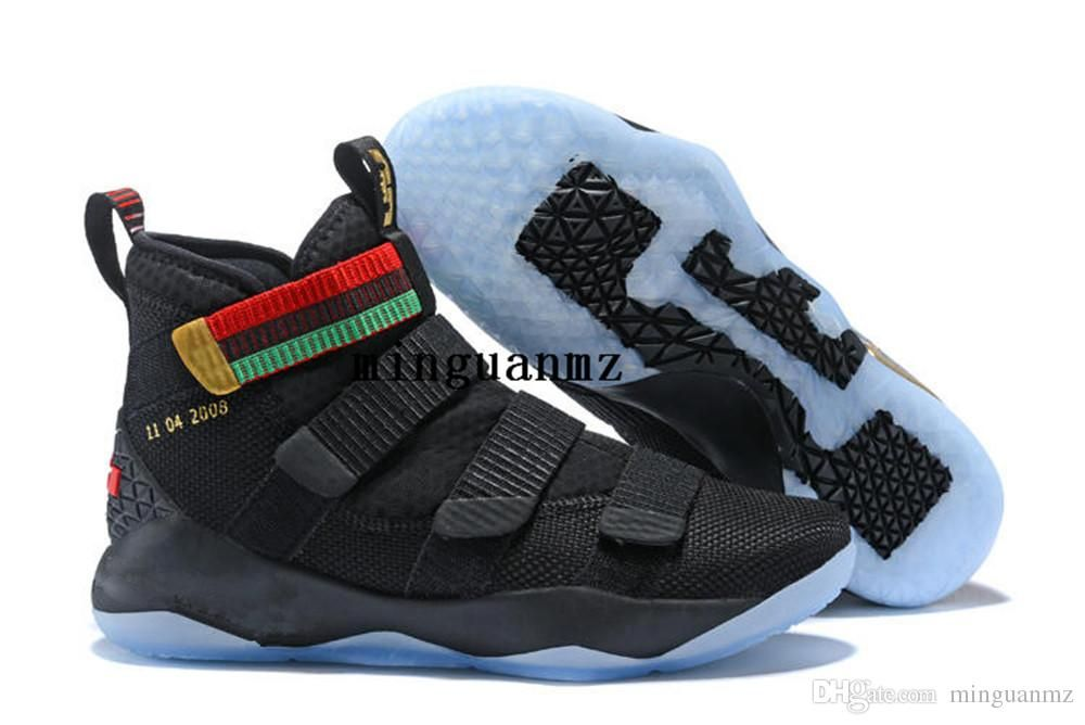 Best Replica Nike Lebron James 12 Shoes, Nike Lebron James