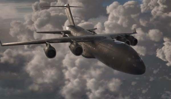 """Gateway 5/"""" R//W Shield Jet Black /""""12pcs/"""""""
