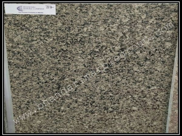 Bhandari Marble World Diamont Pearl Granite Is Is One Of The Strongest And Very Hard Material This Stone Can Be Used In Bridges Granite Wall Cladding Pearls