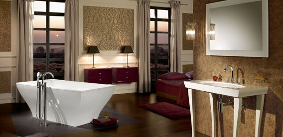 With this small bathroom remodeling cost guide, you will be able to