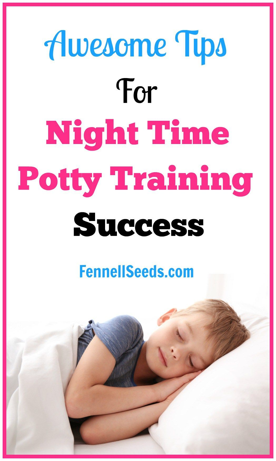 Potty Training Success Memes