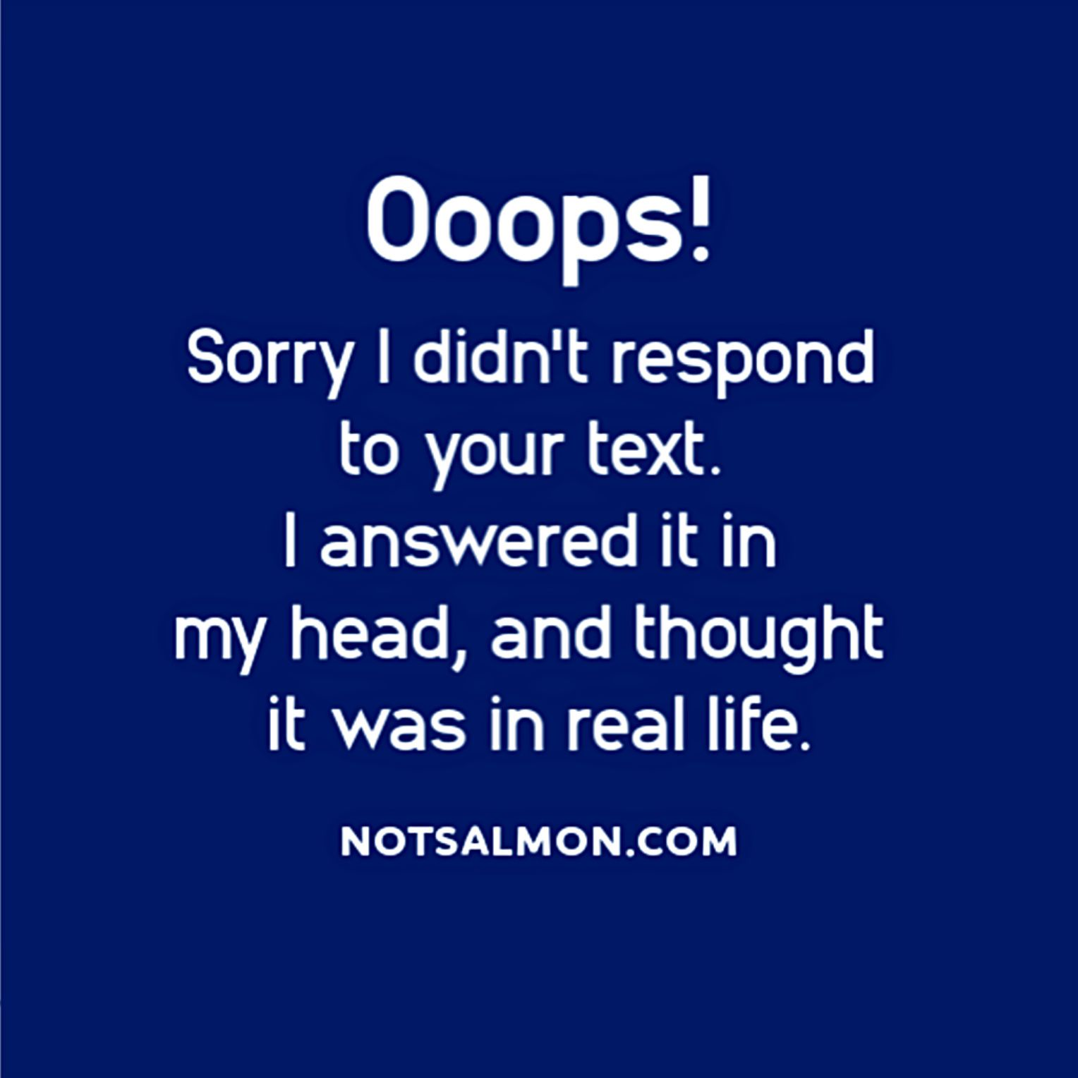 10 Funny Inspirational Quotes To Make You Smile And Think Short Funny Quotes Funny Inspirational Quotes Funny Quotes