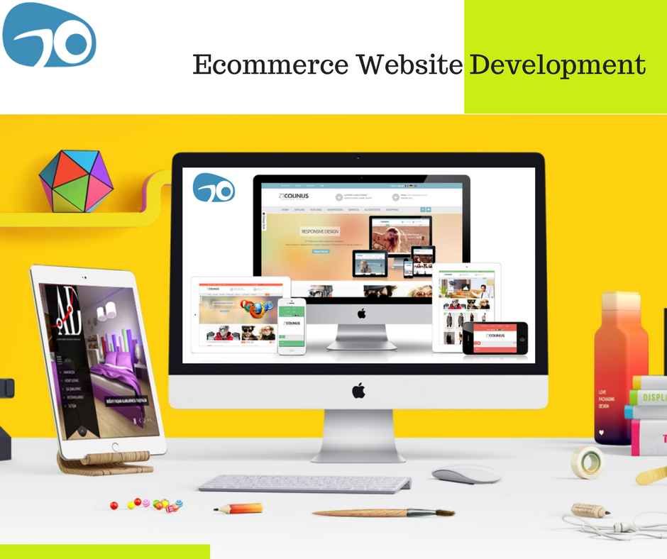 GoSiter is a Indiabased Web Design and Development