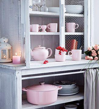 Le Creuset | Accessoires de décoration d\'intérieur chez Westwing ...