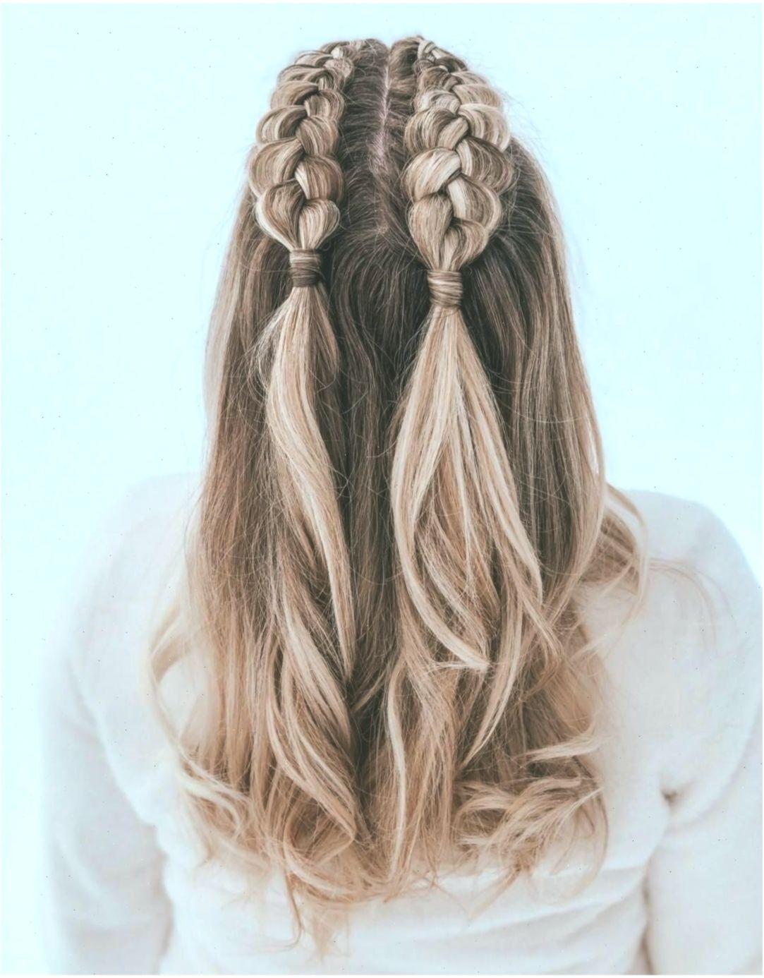 Tumblr Frisuren Frisuren Frisuren Tumblr Tumblrfrisuren In 2020 Medium Length Hair Styles Hair Lengths Hair Styles