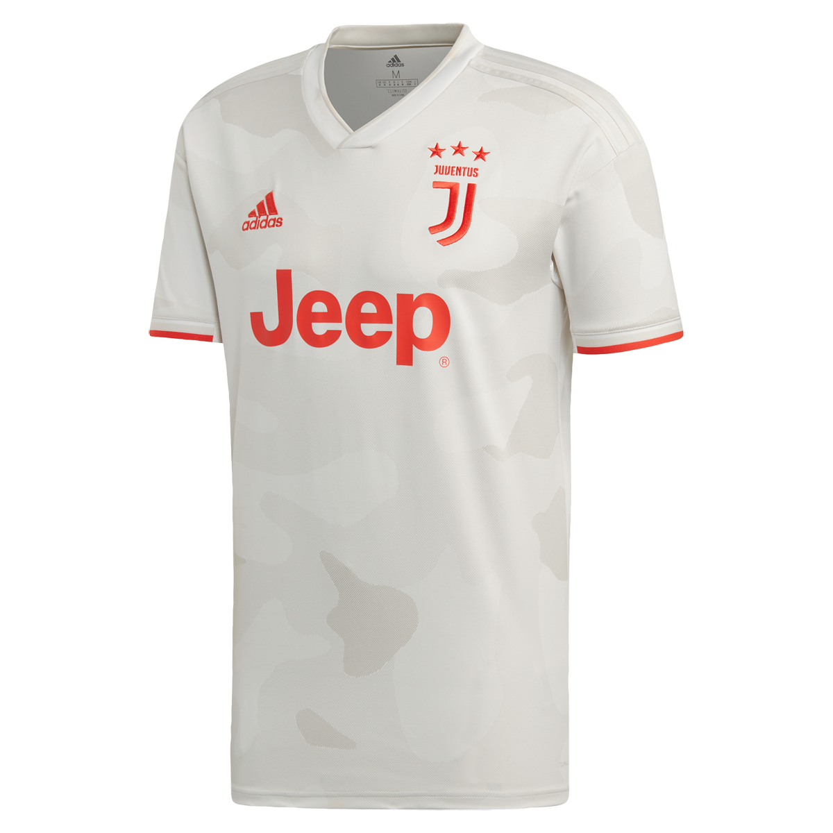 new arrival 25b85 44ffe adidas Juventus Authentic Away Jersey 19/20-s | Products in ...