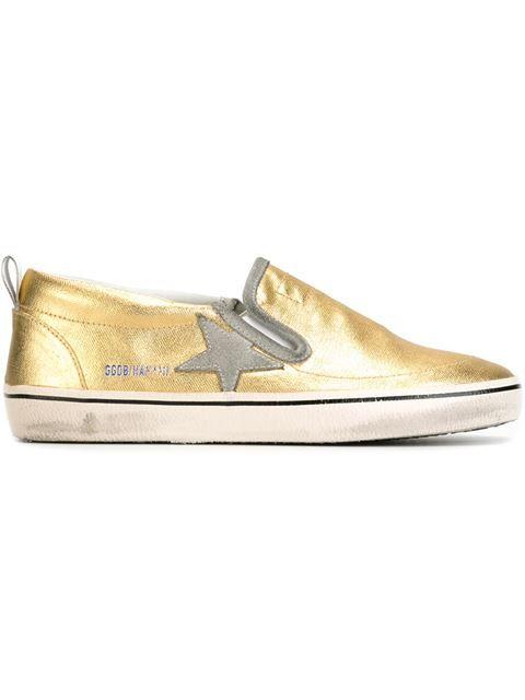 Golden Goose 'hanami' Sneakers