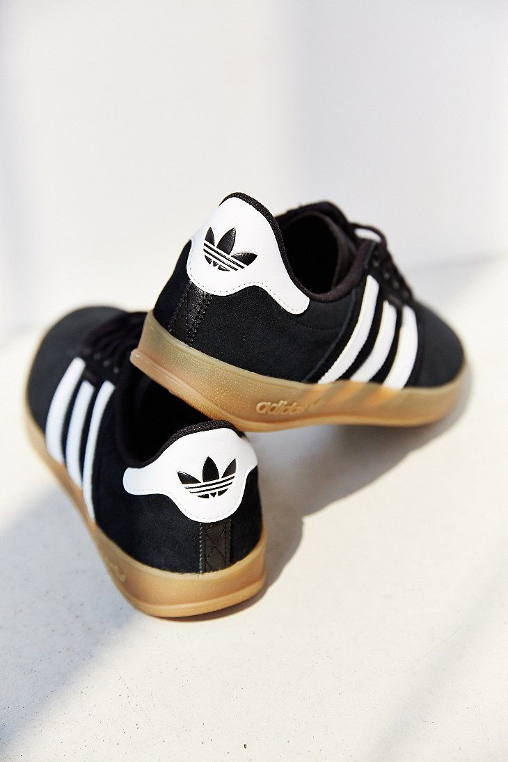 adidas seeley cup scarpa urban outfitters vestiti pinterest