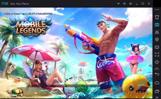 Cara bermain game mobile legends di pc atau laptop pc and gaming cara bermain game mobile legends di pc atau laptopcara ngeblog di httpnbcdns ccuart Images