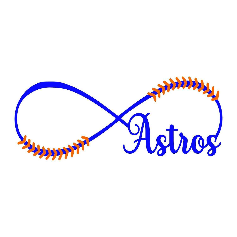 Download Astros Infinity Laces (SVG, JPG, Digital Download) Please ...