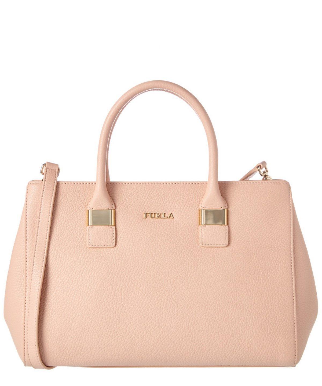 96af7325cdaf FURLA Furla Amelia Medium Leather Tote .  furla  bags  shoulder bags  hand  bags  leather  tote  lining