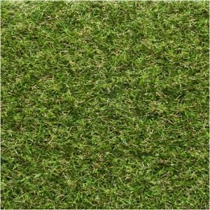 Natco Tundra 5 Ft X 10 Ft Centipede Artificial Turf Prt019030 50 At The Home Depot Mobile Artificial Grass Artificial Grass Backyard Artificial Lawn