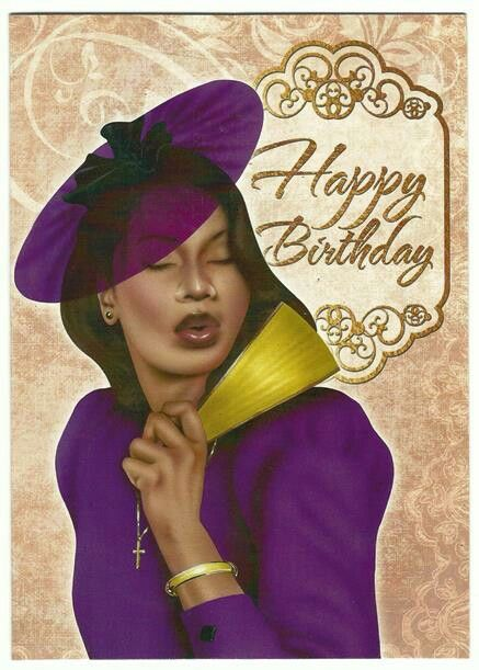 Pin by melanie mcdavid on birthday greeting pinterest female female birthday cards bookmarktalkfo Image collections