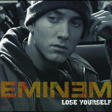 Eminem Steckbrief Bilder Und News Web De