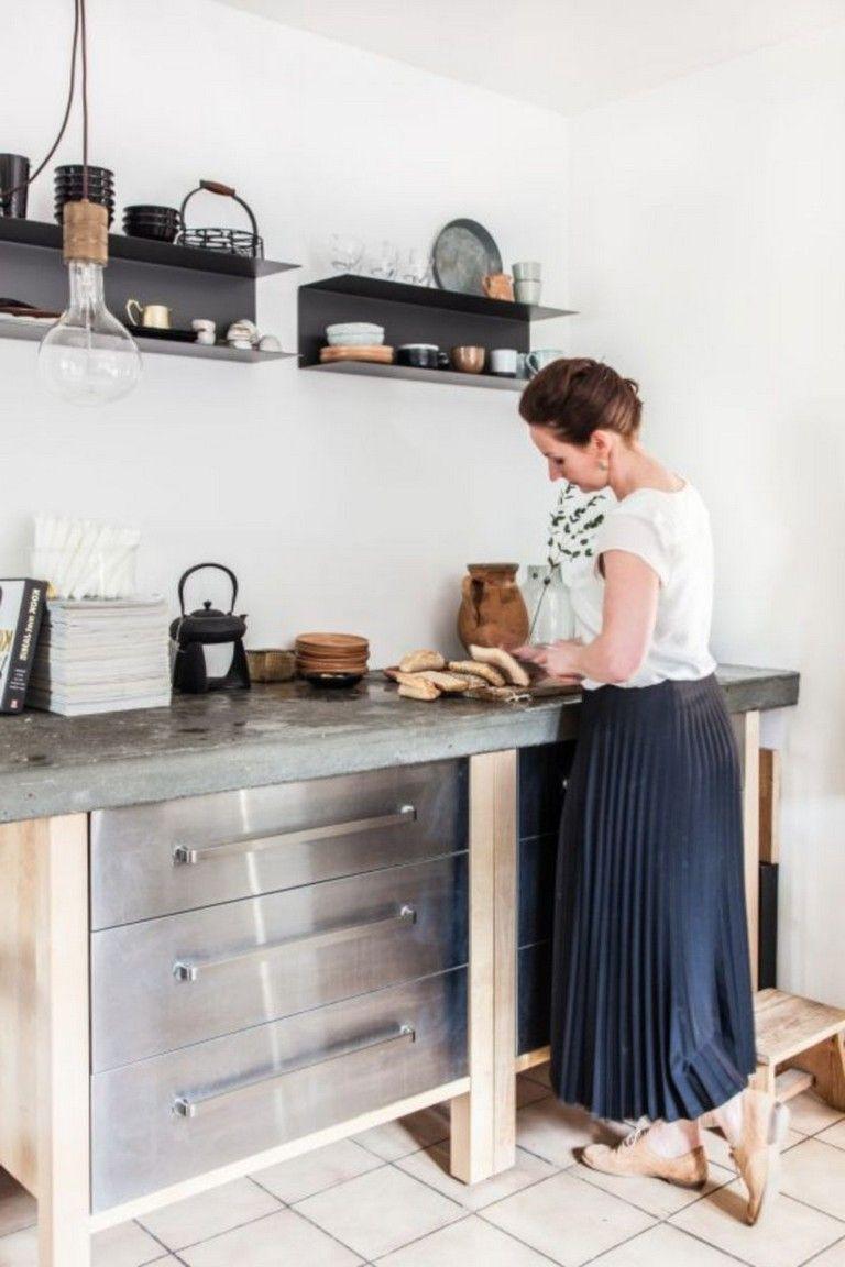 30 amazing european country kitchen decoration kitchen pinterest rh pinterest com
