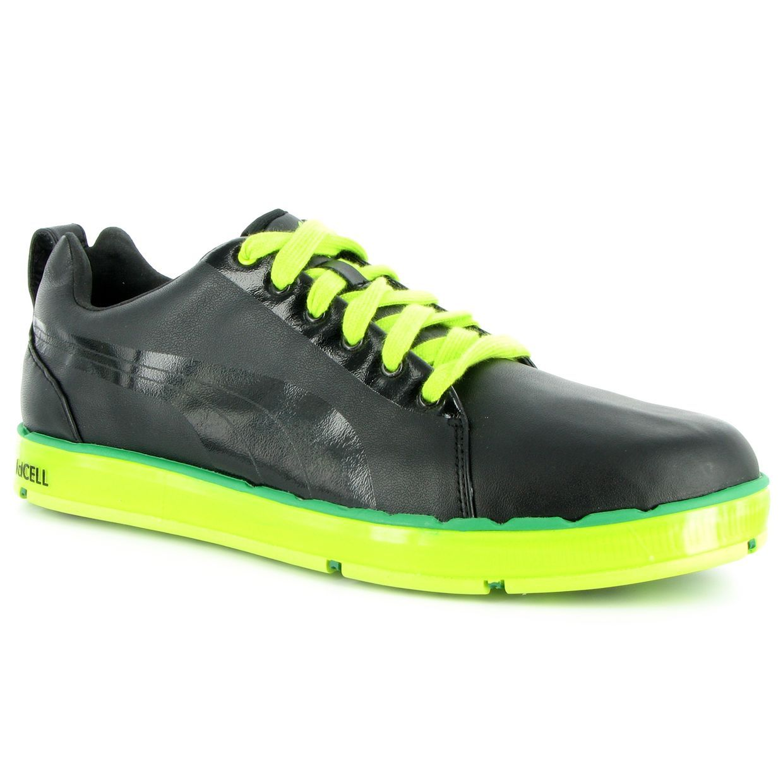 Puma Hc Lux Golf Shoes