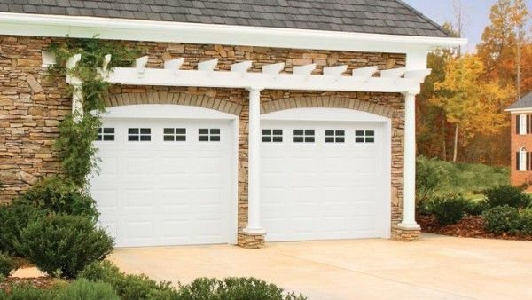 Heritage Collection Banko Overhead Doors Garage Door Design Garage Doors Garage Door Window Inserts