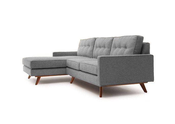 Reclining Sofa Nixon Sofa