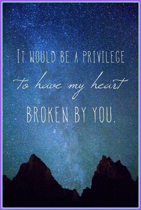 Quotes from The Fault in our Stars   Word Quotes ...