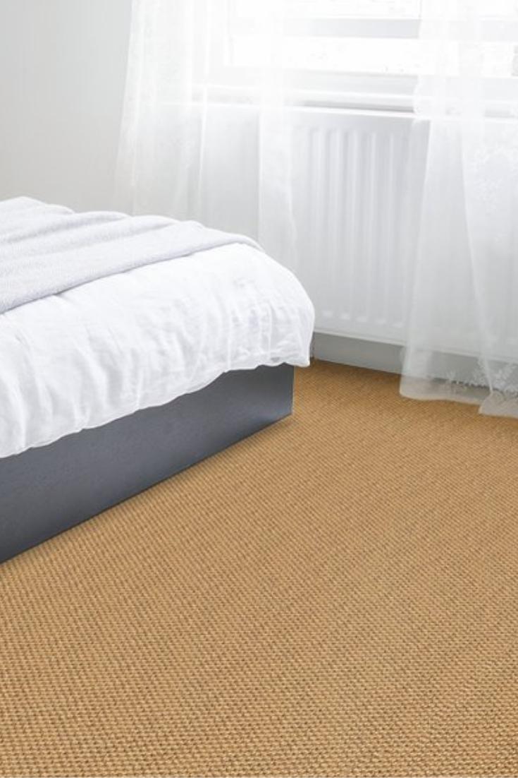 Sisal Malay Dragon Grass Carpet Where to buy carpet