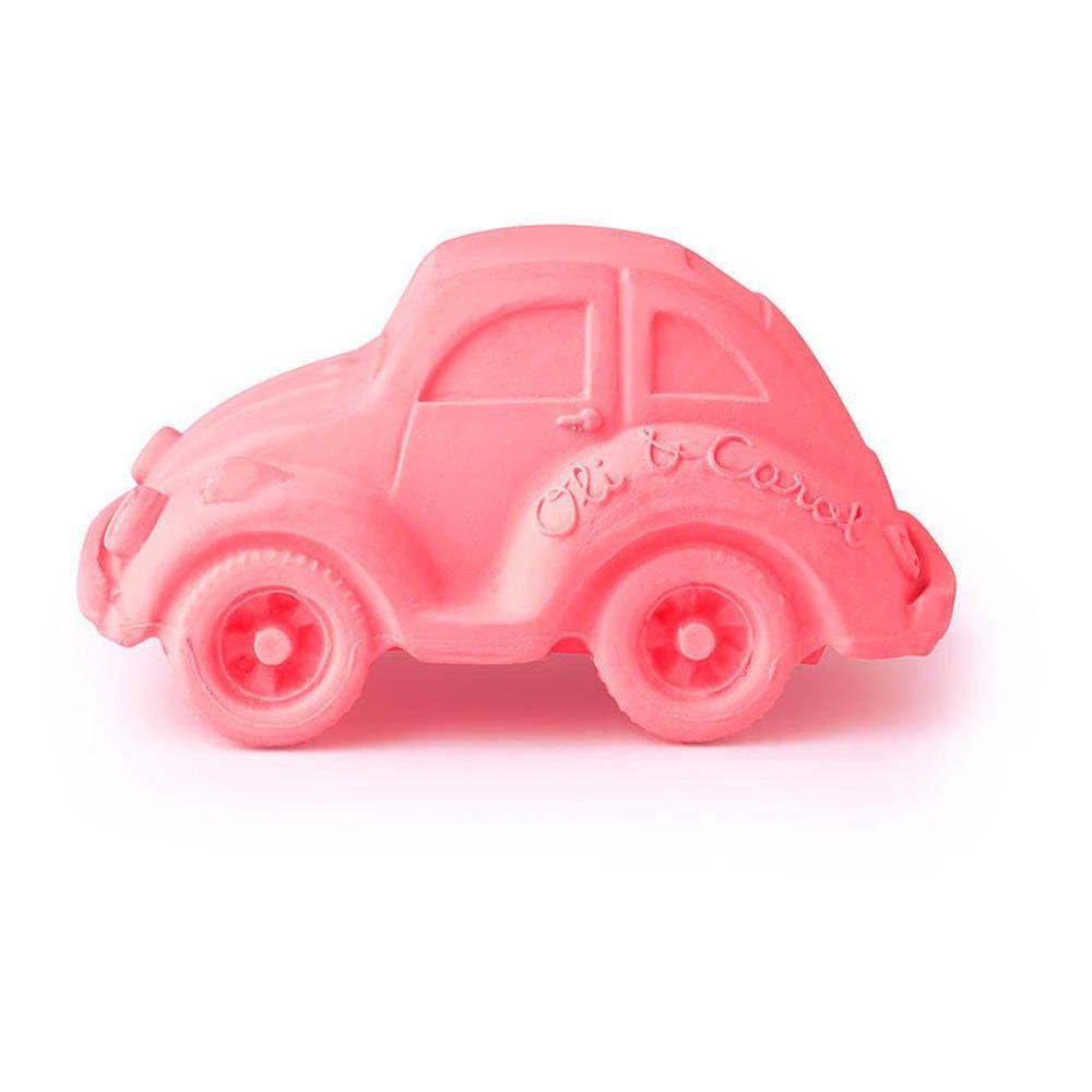 1000 idées sur le thème coccinelle voiture sur pinterest ...