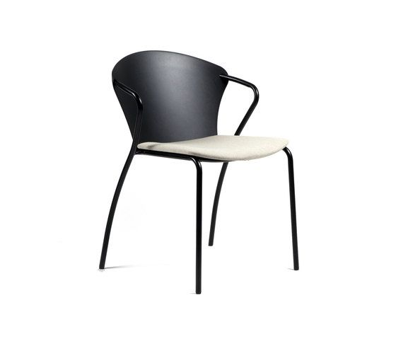 Bessi De Onecollection Chaises De Restaurant Chair Furniture