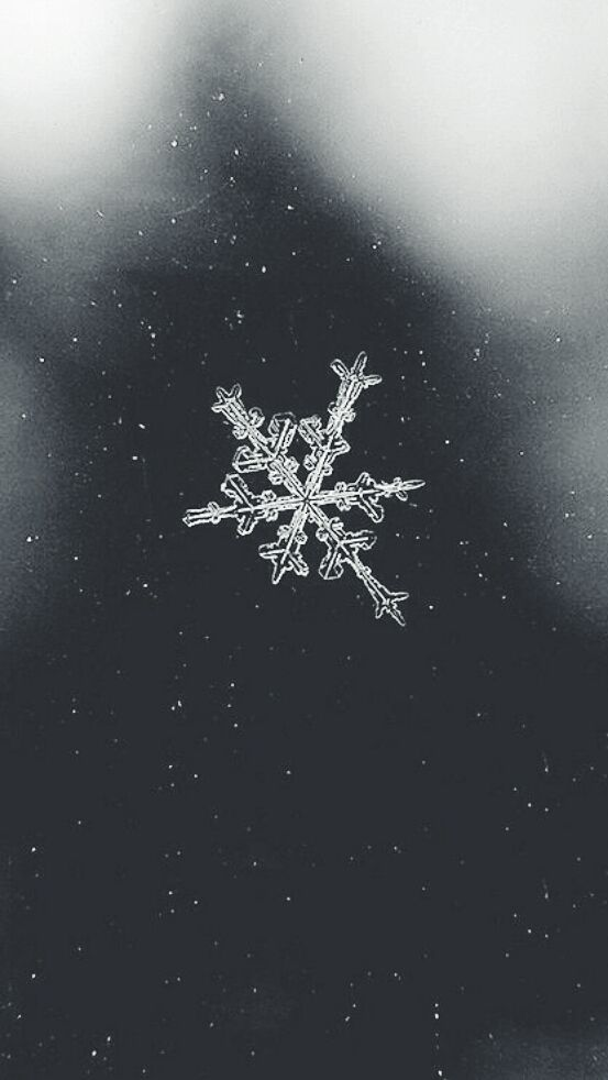W i n t e r art and wallpapers christmas wallpaper - Winter tumblr wallpaper ...