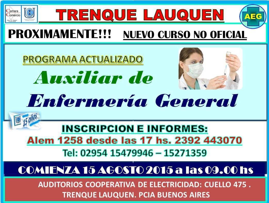 AEG: Comprensión de Textos. Anatomía y Fisiología. Control de Signos ...