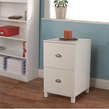 Bradley 2 Drawer Filing Cabinet White Filing Cabinet Drawer Filing Cabinet Furniture