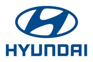Hyundai Motor America Names Dean Evans Its Chief Marketing Officer Hyundai Logo Hyundai Motor Hyundai