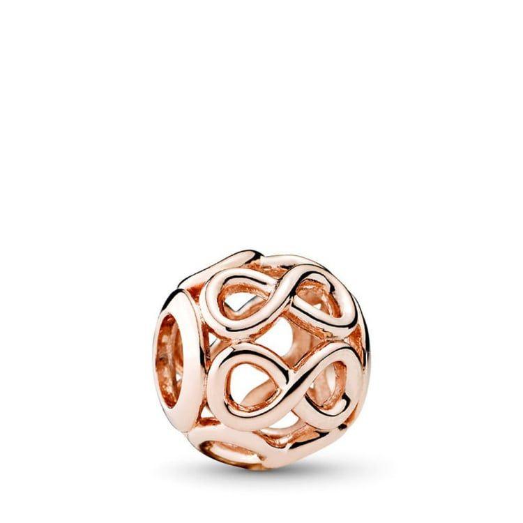 detailed look 1d98a 5e529 Pin by Khadikomhr komhr on downey marvel | Pandora charms ...