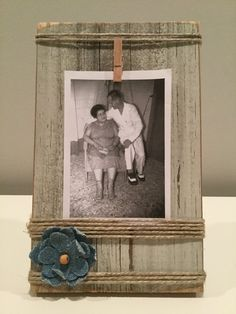 1000 ideas about clothespin photo displays on pinterest 1000 ideas about clothespin photo displays on pinterest clothespin photo displaysphoto frames handmadereclaimed sciox Image collections